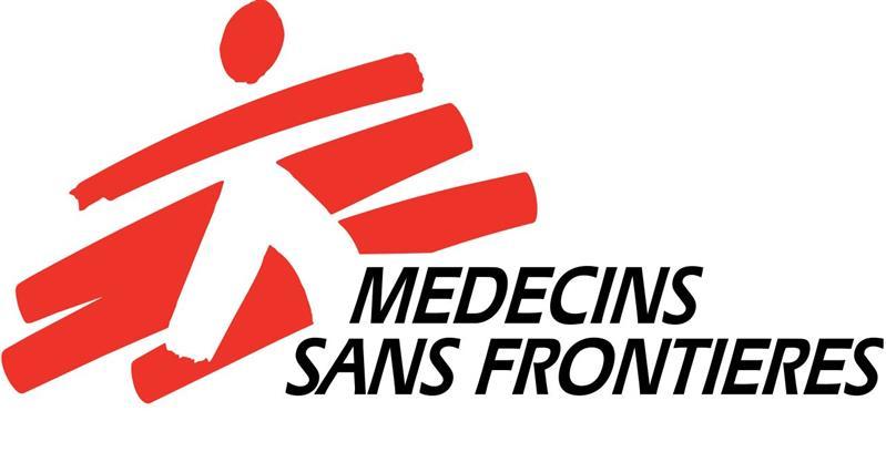 25 migrants found dead in rubber boat in Mediterranean - MSF