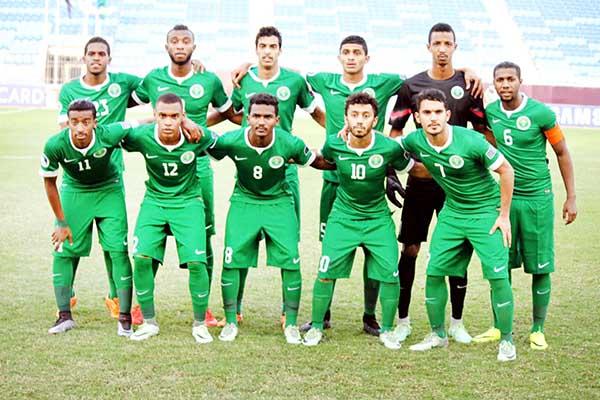 U-19 Cup final berths at stake