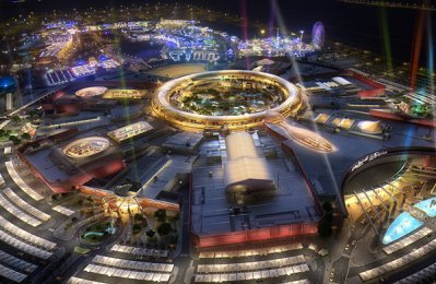 Cityland to build first nature-inspired mall in Dubai