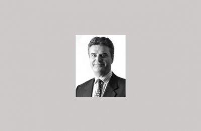 Dentons advises Mashreqbank on $88m Liwa facility