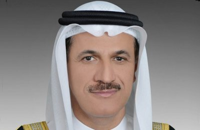 Dubai to host first tourism innovation, transformation forum