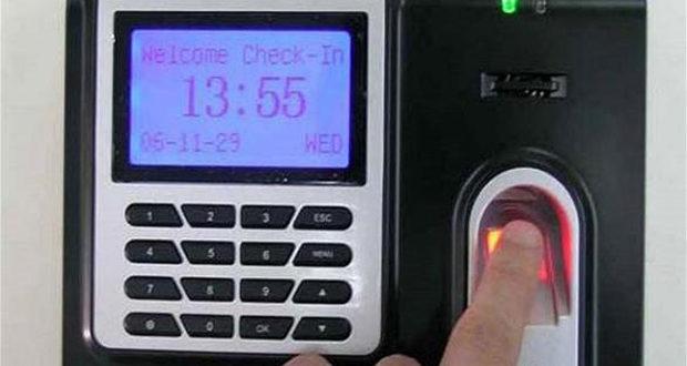 40 Kuwaiti employees face trial for using 'plastic fingerprinting'