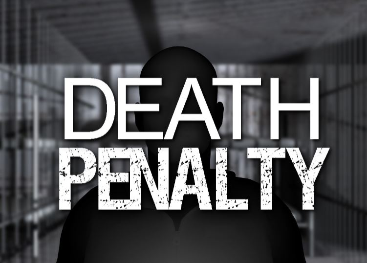 US state of Oklahoma to vote on death penalty