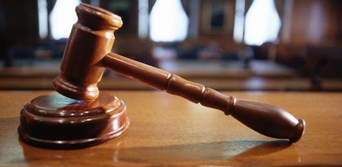 Supreme Criminal Appeals Court to hear Shaikh Ali Salman case on November 6