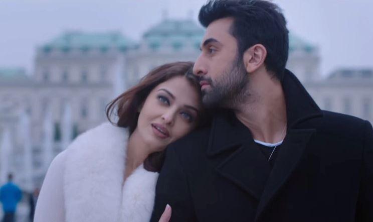 Movie Review: Despite the grandeur, 'Ae Dil Hai Mushkil' disappoints!