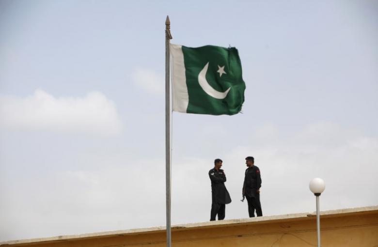 Pakistan says it will expel Indian diplomat