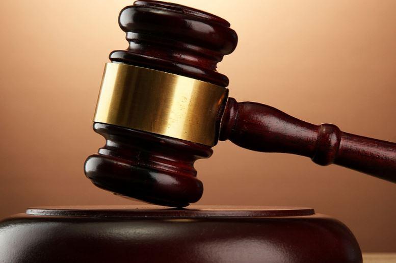Fifteen convicted of terror attacks