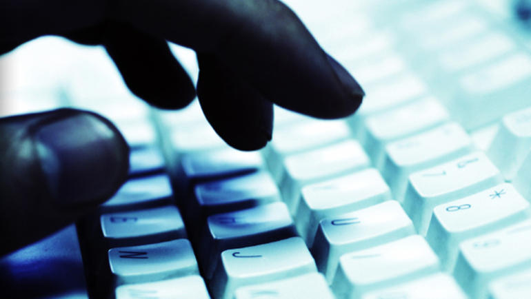 Hacker jailed for stealing nude celebrity photos