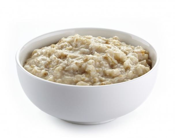 Health: 20 best foods to eat for breakfast