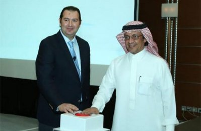 BioPharma Academy launched in Riyadh