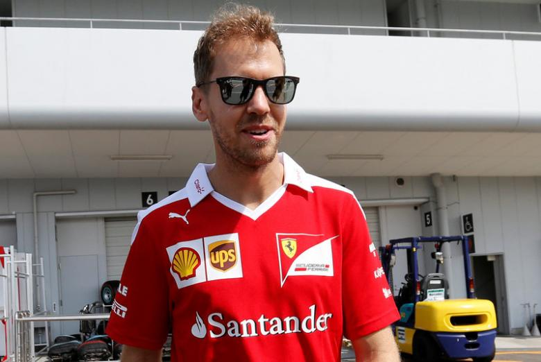 FIA wrong on two counts with Vettel, says Herbert