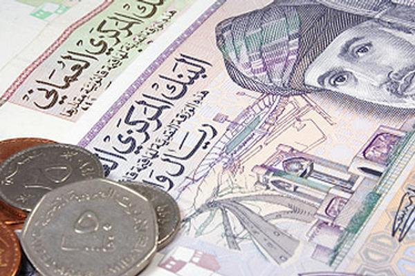 Oman to introduce VAT by 2018