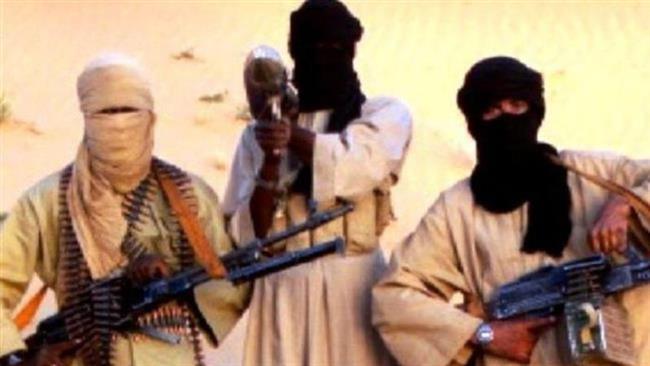 Al Qaeda in Yemen threatens UAE-enlisted forces