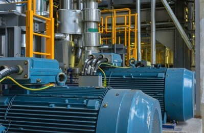 Saudi diesel genset market to see 2.9pc growth