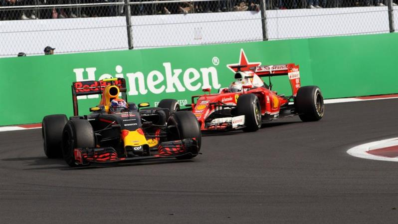 Whiting accepts Vettel apology and moves on