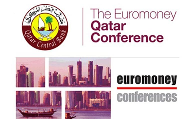 Euromoney Qatar 2016 to discuss global economy