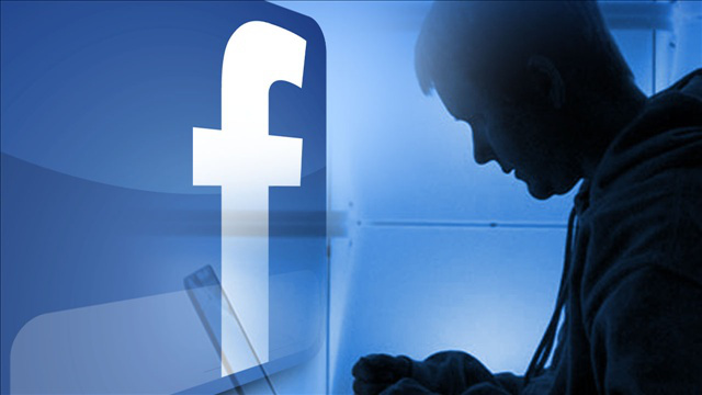 Facebook glitch made it appear as though some users had died