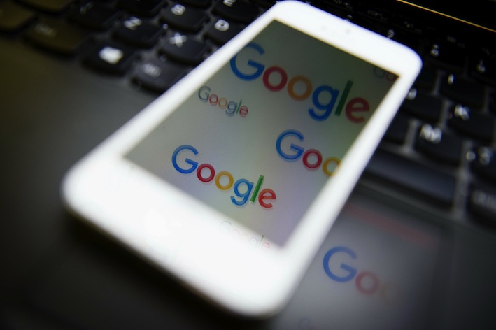 Google to expand operations in London