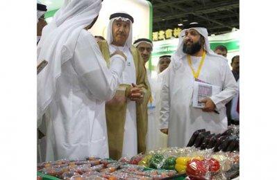 UAE Business: Elite Agro showcases capabilities at Dubai