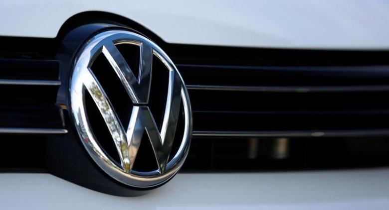 Peugeot, Renault and Volkswagen lead European car sales decline