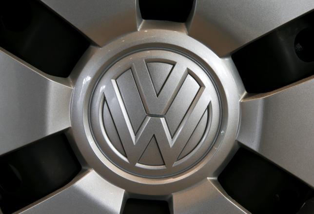 Volkswagen to cut 30,000 jobs by 2021