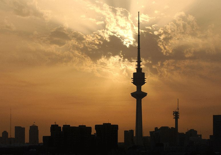 Kuwait plans to tax expats' remittances, privatize hospitals, schools
