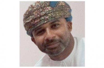 New investment deals for Oman Logistics hub