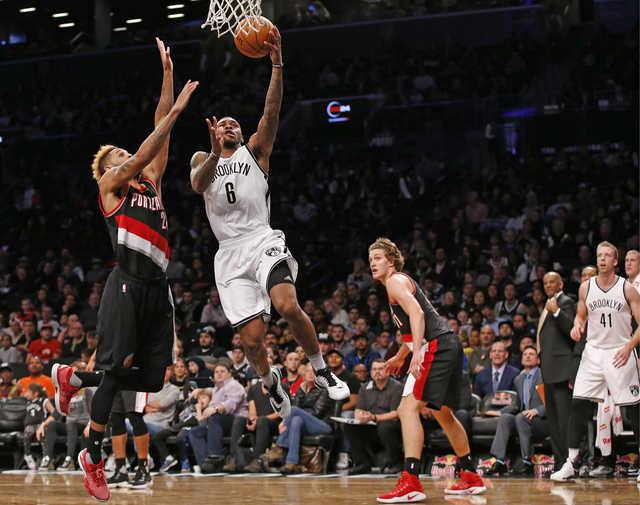 Other Sports: NBA: Indiana Pacers edge Oklahoma City Thunder 115-111