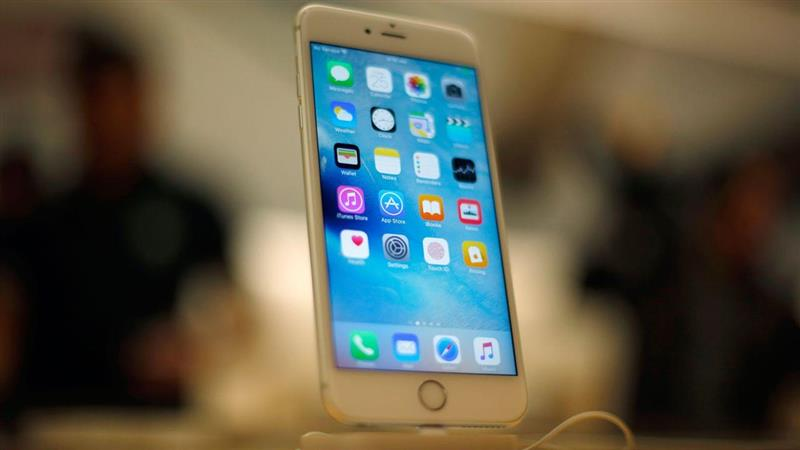 Does your iPhone 6s shut down unexpectedly? Apple to replace battery for free