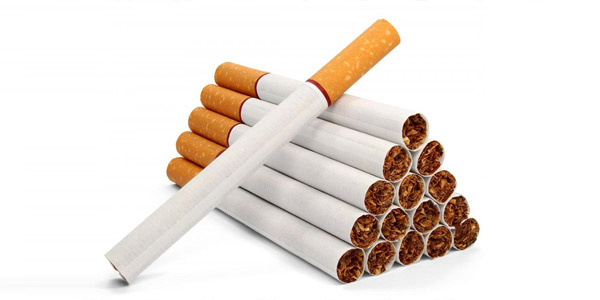 GCC states' customs on tobacco imports, by-products to go up by 100%