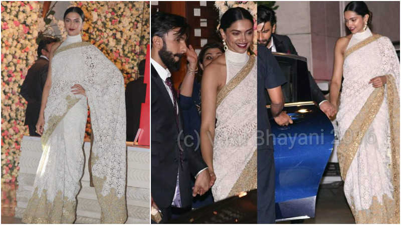 Bollywood: Photos: Aamir Khan, Deepika Padukone, Aishwarya Rai at Ambani's pre-wedding party