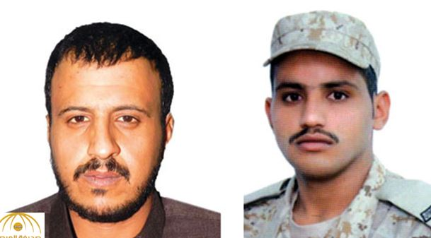 Man arrested for murder of Saudi soldier