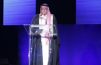 Gulf International Bank launches new corporate identity