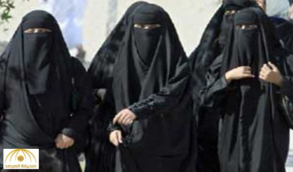 Saudi Shura member backs women's enrollment in the army
