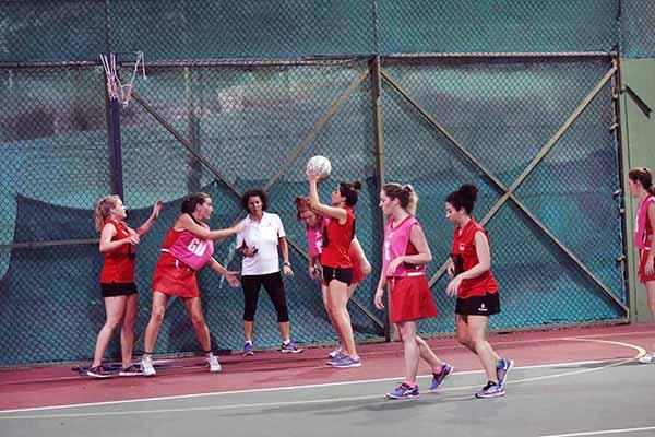 Bahrain sports: DHL Rugby 'A' outplay BMMI Dilmun 'A'