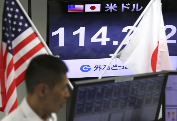 Tokyo's Nikkei ends at highest this year after OPEC deal