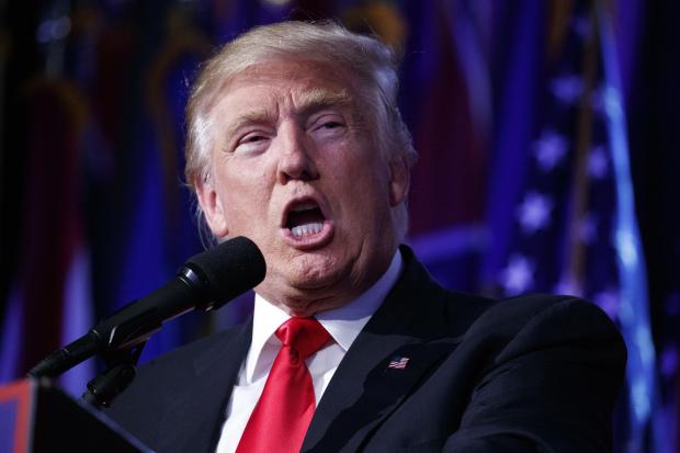Pakistan says Trump declared its PM 'terrific' in call