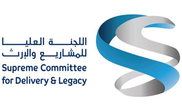 Qatar 2022 World Cup five pledges under scrutiny