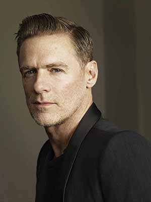 Bryan Adams to perform in Bahrain