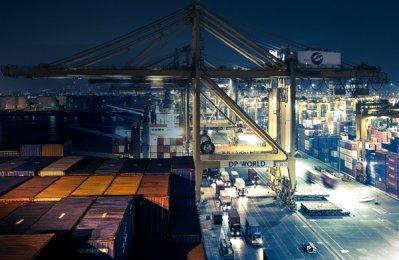 DP World, CDPQ set up $3.7bn investment vehicle