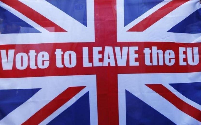 UK companies still growing steadily despite Brexit fears