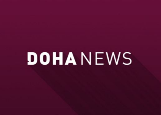 Qatar news outlet scales back output after website blocked