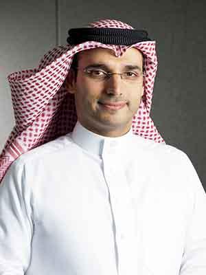 GFH backs major global Islamic banking forum