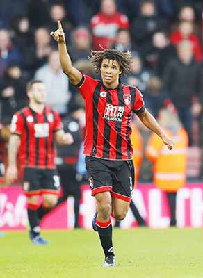 Premier League: Liverpool suffer 4-3 defeat at Bournemouth