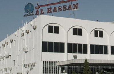 Al Hassan wins $67m UAE waste treatment plant deal