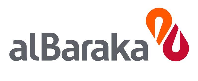 Islamic bank Al Baraka eyes $300 million Tier 1 sukuk issue in Q1 2017 -CEO