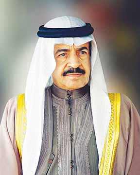 Crucial Summit: Bahrain to host the 37th GCC Summit today