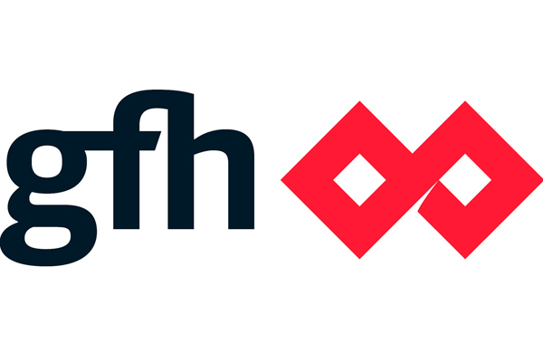 merger and acquisition by hisham taufeq Spatial networks is dedicated to providing high quality strategic information and  insights for companies pursuing mergers & acquisitions.