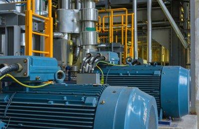 Diesel generators market to top $16.9bn by 2020