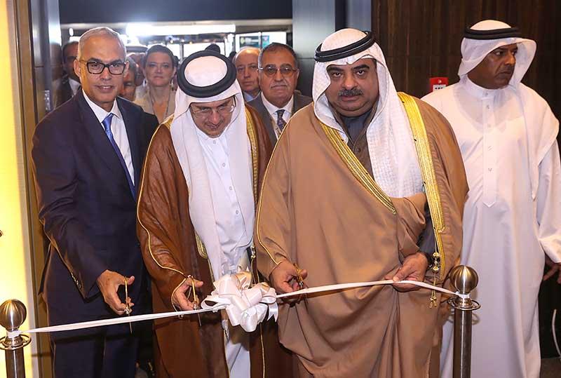 Bahrain leads GCC Islamic finance development march